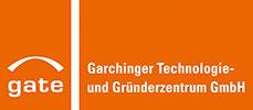Gate Garching