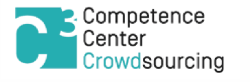 CrowdSourcing Competence Center