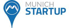 Munich Startups