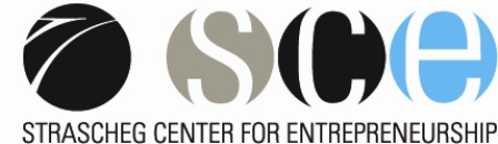 Strascheg Center for Entrepreneurship
