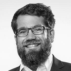 Markus Sauerhammer