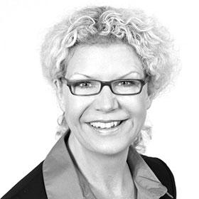 Tanja Aschenbeck-Florange